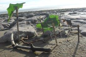 beach schools - mini parks