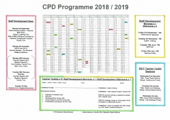 CPD Programme-1