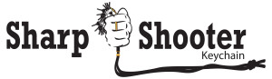 SharpshooterLtrsFinal