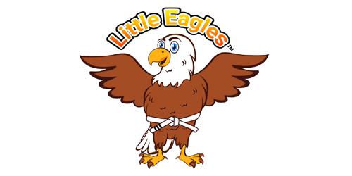 Little Eagles logo