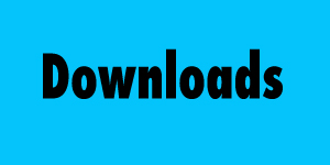 PDF's For Download