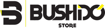 Logo_BCS - Cooming