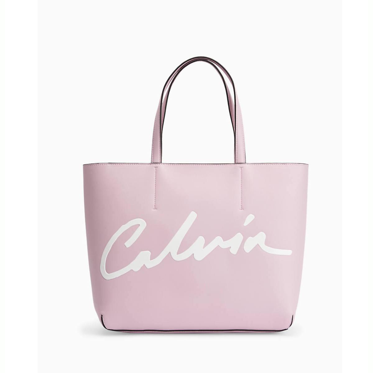 Calvin Klein Jeans|Sculpted Shopper