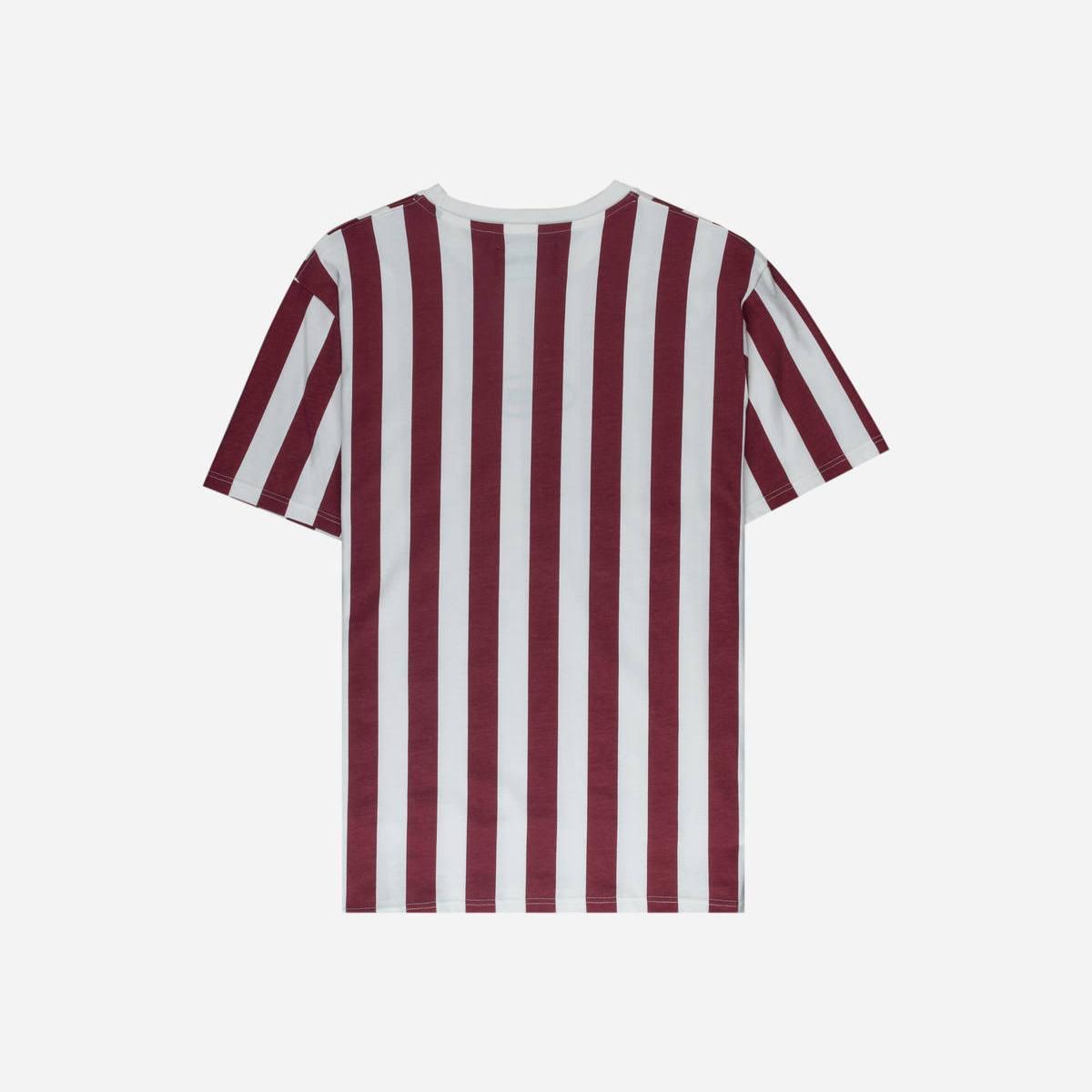 Por Favor T-Shirt
