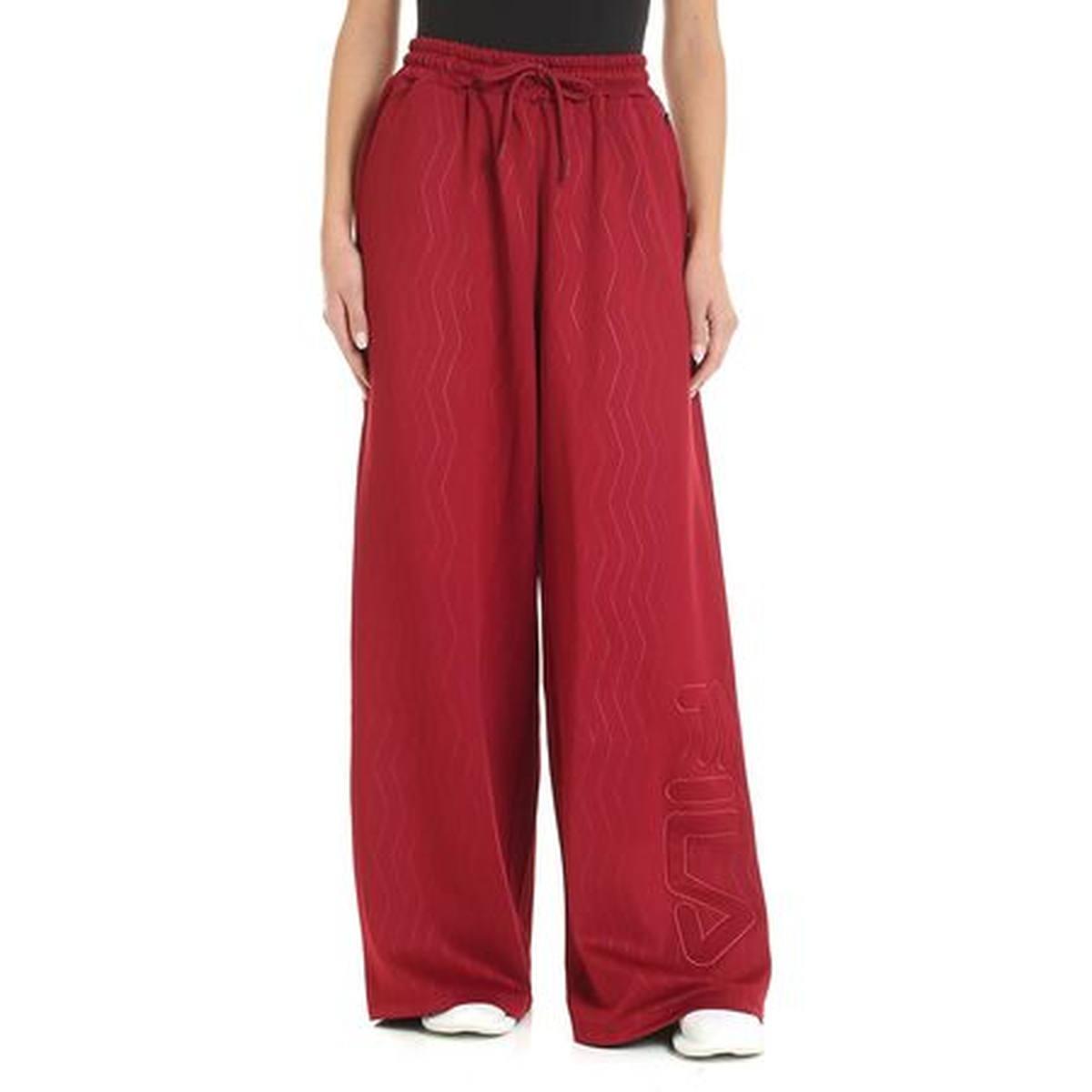 fila priya pantalone