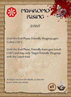 Miyakomo Rising.jpg