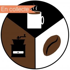 Le renouveau du Café : Raku Café