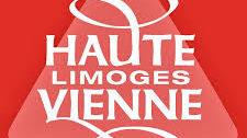 Un petit coucou avec Haute-Vienne Tourisme
