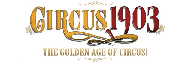 Image result for CIRCUS 1903 - THE GOLDEN AGE OF CIRCUS Bushnell