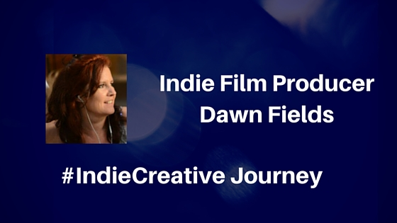 indie-film-producer-dawn-fields