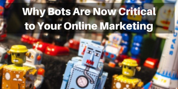 bots-online-marketing