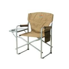 Safari High Chair Best Home Office Chairs  Bushtec Adventure