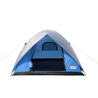 Tents  Bushtec Adventure