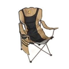 Where To Buy Chairs Bedroom Chair Gumtree Glasgow Charlie 440 Best  Bushtec Adventure
