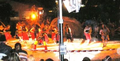 dreaming-fest-13-june-2005.jpg