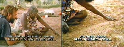 maralinga-deaths.jpg