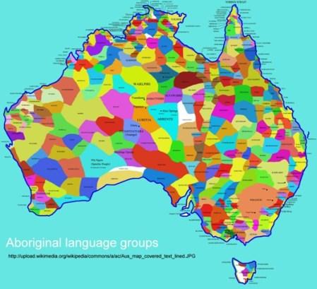 aboriginal-language-groups.jpg