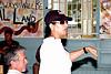 vanessa-speaks-at-jagara-hall-in-musgrave-park-6-feb-2007.jpg