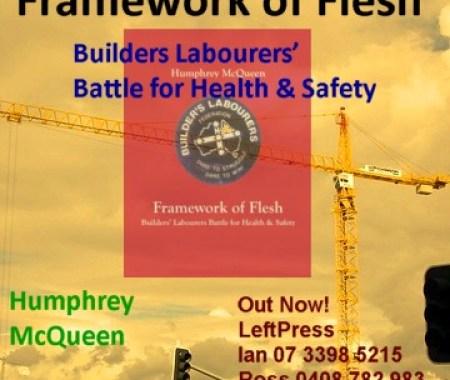 framework-of-flesh-cranes-and-their-union