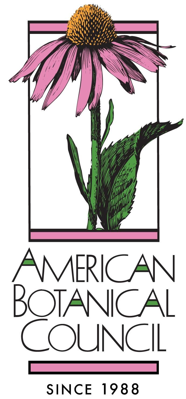 Armerican Botanical Council