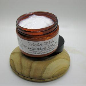 super thick nourishing moisturizer