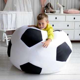 Каталог - Кресла мячи