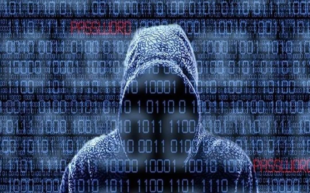 Défendez-vous vraiment contre les pirates et cyber-menaces !