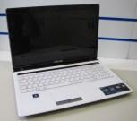 Asus K53E laptop
