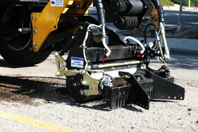 pothole-patcher-5000-busines-in-ua-1