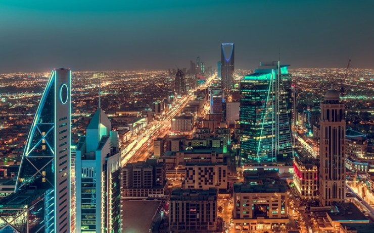 Saudi Arabia's mortgage-refinancing firm has bought a portfolio of home loans worth more than 3 billion riyals ($800 million). | Businesblog