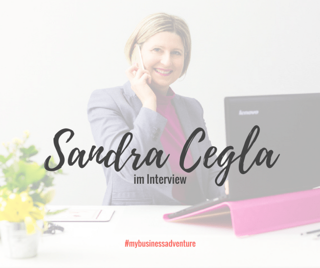 Sandra Cegla_Interview_Business Adventure_2