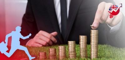 Matraquage Fiscal en France : STOP !