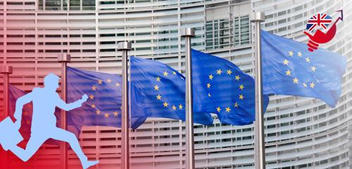 Puissance économique européenne : Zoom en 2019 !