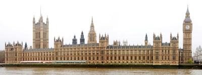 expert-comptable à Londres