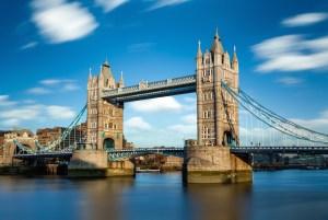 Entreprendre à Londres, loin de la lourdeur administrative