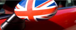 Impôt Société UK - Royaume Uni