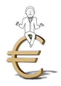 interdit bancaire en France