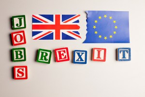 Theresa May: Brexit Dur ou Mou?