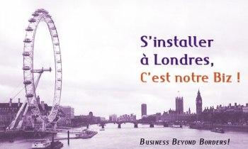Trouver un logement à Londres