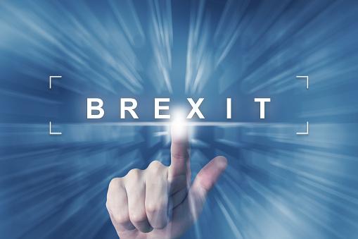 Brexit Causes et Conséquences : Ce qu'il faut savoir !