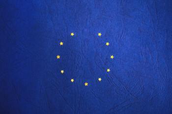 Expatriation et UE