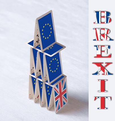 Les conséquences sur le Brexit et Démocratie