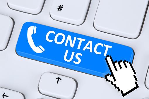 Un expert via WhatsApp ou Signal sur le mobile au +44 7903 813 717