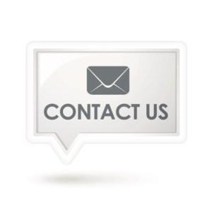 Tel +44 2081 44 45 46 ou +44 7903 813 717