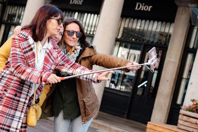 Expatriation à Londres en famille : Comment réussir ?