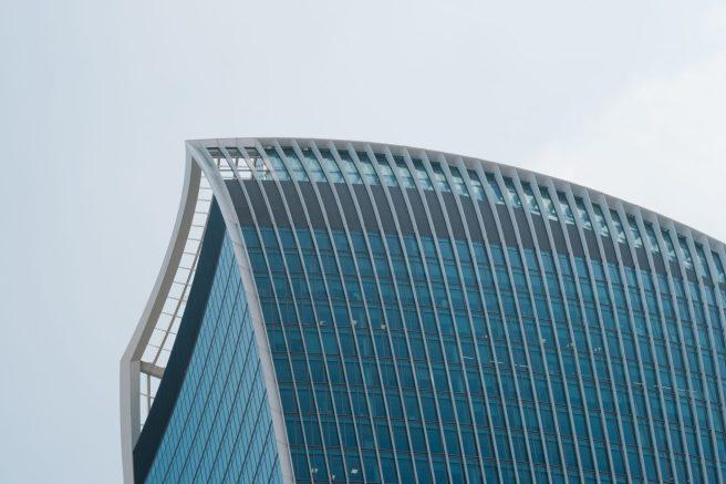 Singapour sur la Tamise à Londres : Merkel met en garde l'Union européenne !