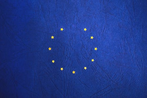 Sortie du Royaume-Uni de l'Union européenne
