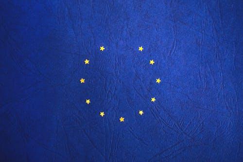 Brexit : Le plan de Boris Johnson