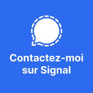 Expert du Royaume-Uni par Signal +44 7903 813 717