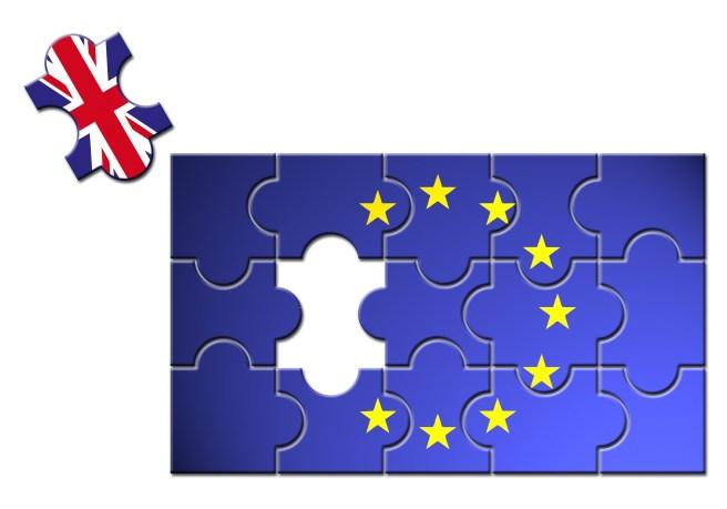 Malgré le Brexit